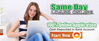 Payday loans no bank statement