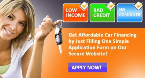 American national bank auto loans
