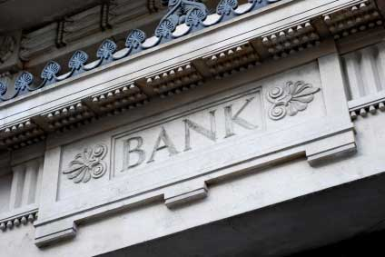 Investing in bank loans