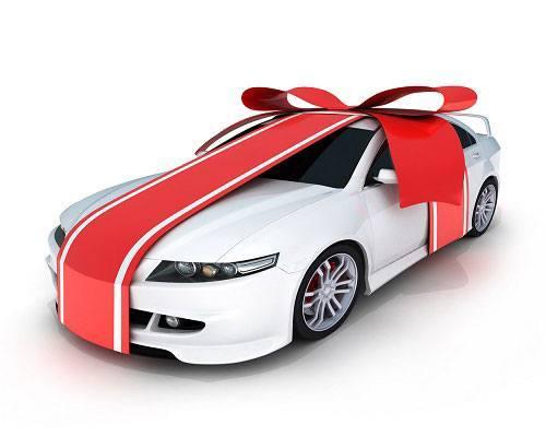 Brookline bank auto loans