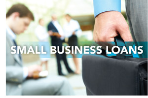 Eastern bank small business loans