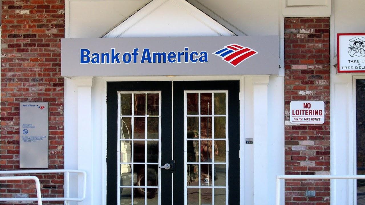 Westamerica bank car loans