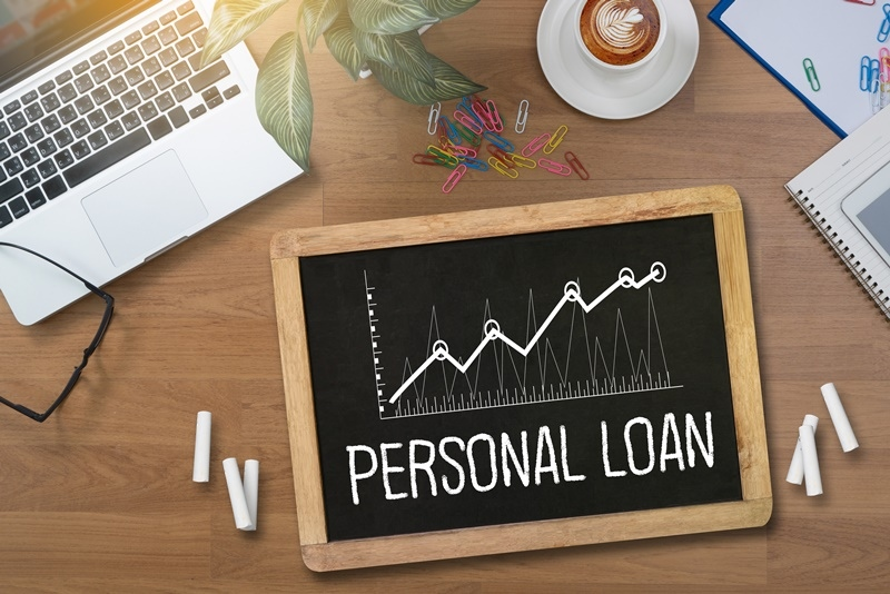 Academy bank personal loans