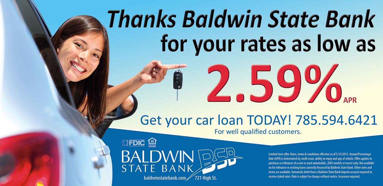 Us bank auto loans