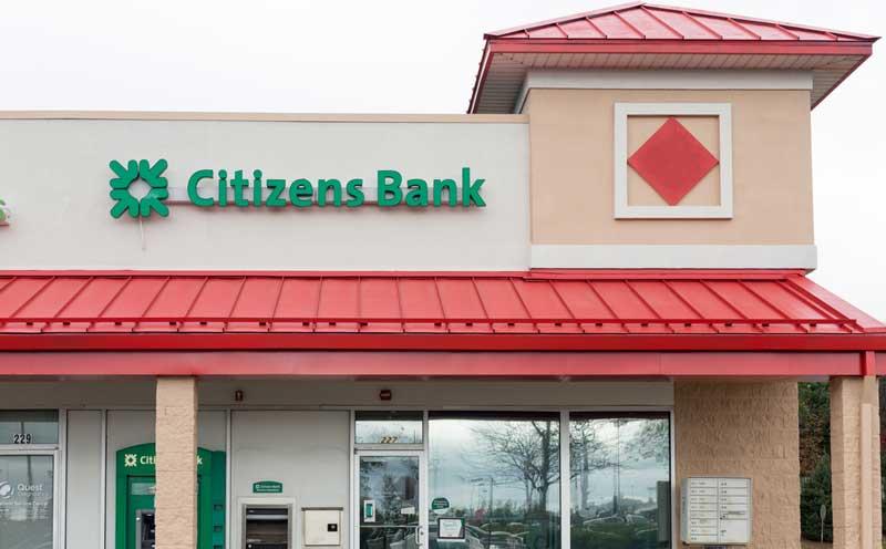 Citizens bank student loans reddit