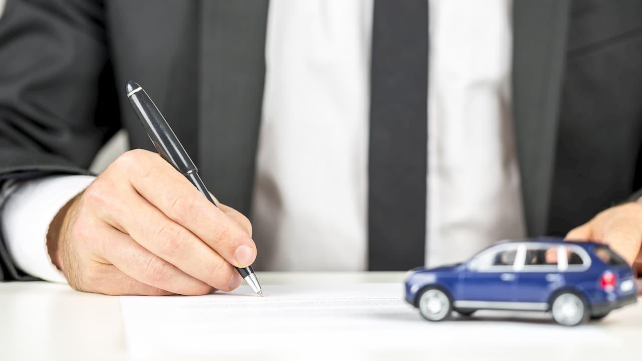 Frost bank car loans