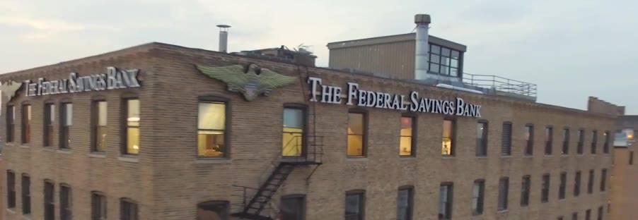 Va loans federal savings bank